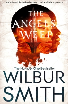The Angels Weep, Paperback Book