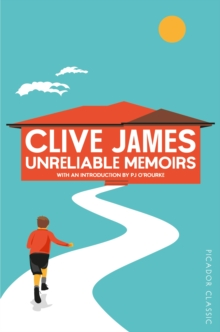 Unreliable Memoirs, Paperback / softback Book