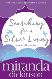 Searching for a Silver Lining, Paperback Book