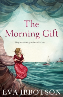 The Morning Gift, Paperback / softback Book