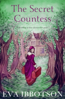 The Secret Countess, Paperback / softback Book