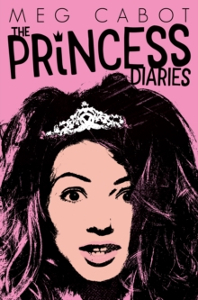The Princess Diaries, Paperback / softback Book
