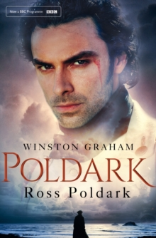Ross Poldark, Paperback Book