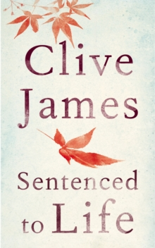 Sentenced to Life, Hardback Book