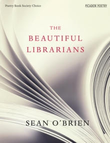 The Beautiful Librarians, Paperback / softback Book