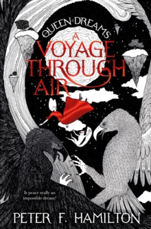 A Voyage Through Air, Paperback Book
