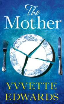 The Mother, Hardback Book