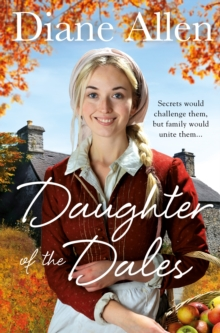 Daughter of the Dales, Paperback / softback Book