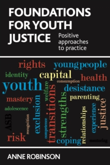 perspectives of youth justice Perspectives on youth crime page 4 1 executive summary c oncern by the department of justice, stakeholders and the general public about youth crime in nova scotia prompted the department's policy, planning and research (pp&r.