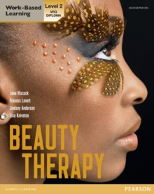 Level 2 vrq diploma beauty therapy candidate handbook jane hiscock level 2 vrq diploma beauty therapy candidate handbook pdf fandeluxe Images