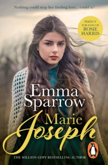 Emma Sparrow, EPUB eBook