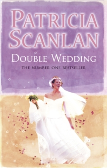 Double Wedding, EPUB eBook