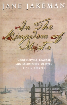 In The Kingdom Of Mists, EPUB eBook