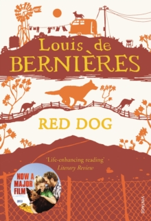 Red Dog, EPUB eBook