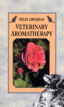 Veterinary Aromatherapy, EPUB eBook