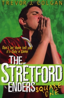 Stretford Enders - Square One, EPUB eBook