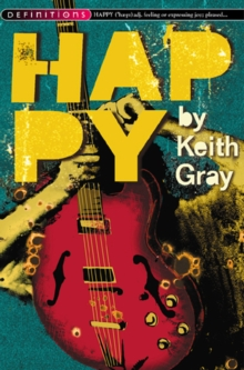 Happy, EPUB eBook