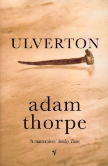 Ulverton, EPUB eBook