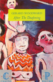 After The Deafening, EPUB eBook