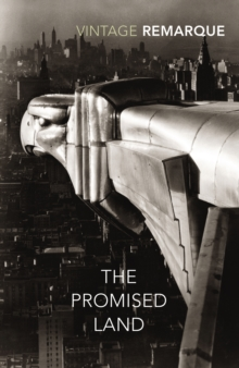 The Promised Land, EPUB eBook