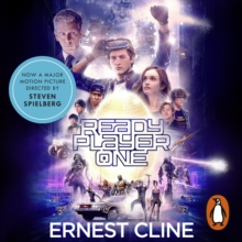 Ready Player One, eAudiobook MP3 eaudioBook