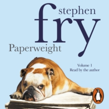 Paperweight: Volume 1, eAudiobook MP3 eaudioBook