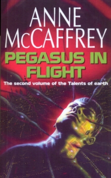 Pegasus In Flight, EPUB eBook