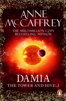 Damia, EPUB eBook