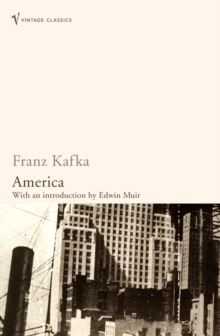 America, EPUB eBook