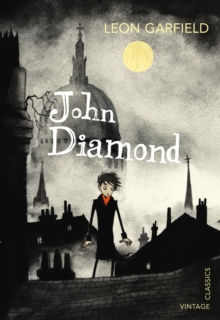 John Diamond, EPUB eBook