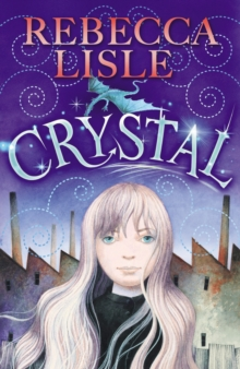 Crystal, EPUB eBook