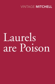 Laurels Are Poison, EPUB eBook