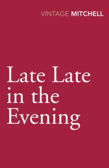 Late, Late In The Evening, EPUB eBook
