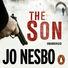 The Son, eAudiobook MP3 eaudioBook