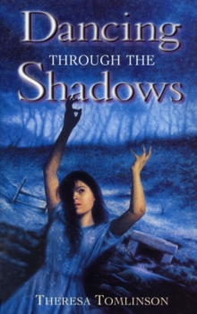 Dancing Through The Shadows, EPUB eBook