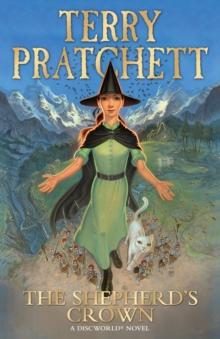 Terry Pratchett Collection Epub
