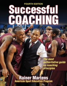 Successful Coaching-4th Edition, Paperback Book