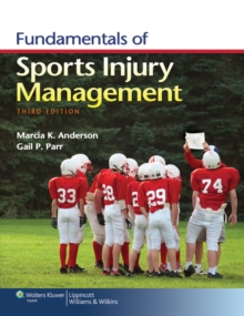 Fundamentals of Sports Injury Management, Paperback Book