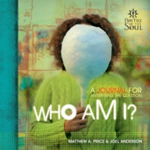 Who Am I?, EPUB eBook