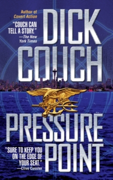 Pressure Point, Paperback / softback Book