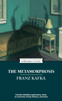 The Metamorphosis, EPUB eBook