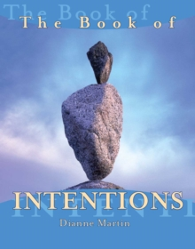 The Book of Intentions, EPUB eBook