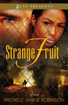Strange Fruit : A Novel, EPUB eBook