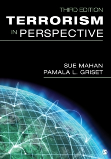 Terrorism in Perspective, Paperback / softback Book