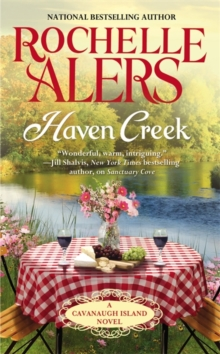 Haven Creek : Number 3 in series, Paperback / softback Book