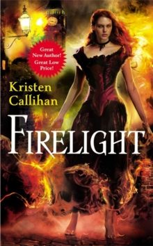 Firelight : Number 1 in series, Paperback / softback Book