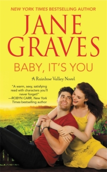 Baby, It's You, Paperback / softback Book