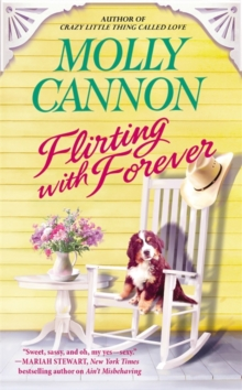 Flirting with Forever, Paperback / softback Book