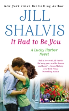 It Had to Be You : Number 7 in series, Paperback / softback Book