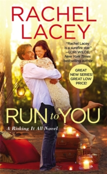 Run To You, Paperback / softback Book